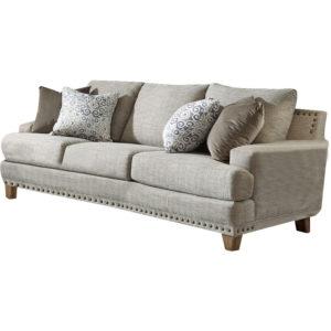 Crownfield Sofa   Best Sofas Under $1000 | The Thrifty Decorator